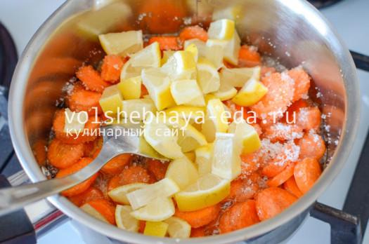 morkovnyj-konfitjur-5