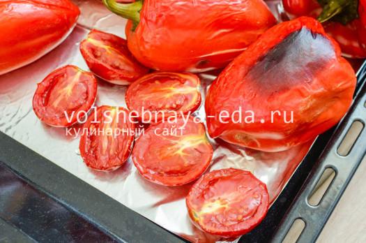pashtet-iz-pechenogo-perca-3