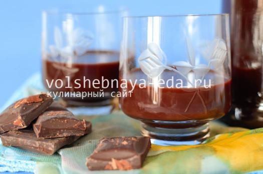 shokoladnyj-liker-11