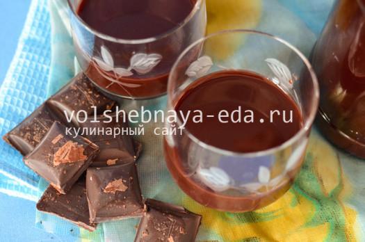 shokoladnyj-liker-12