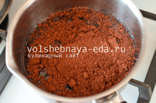 shokoladnyj-liker-3