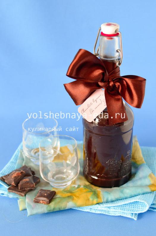 shokoladnyj-liker-7