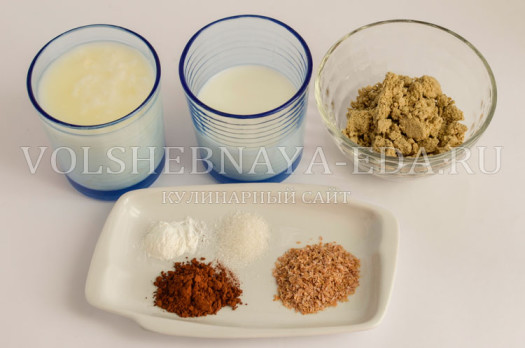 shokoladnyj-smuzi-s-halvoj-1