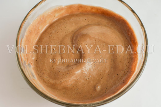 shokoladnyj-smuzi-s-halvoj-5