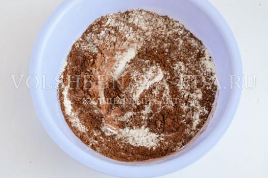 smes-dlja-bystrogo-gorjachego-shokolada-4