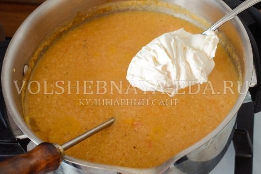sup-pjure-iz-kuricy-s-chechevicej-i-ovoshhami-12