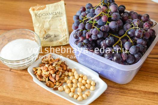 vinogradnaja-pastila-s-orehami-1