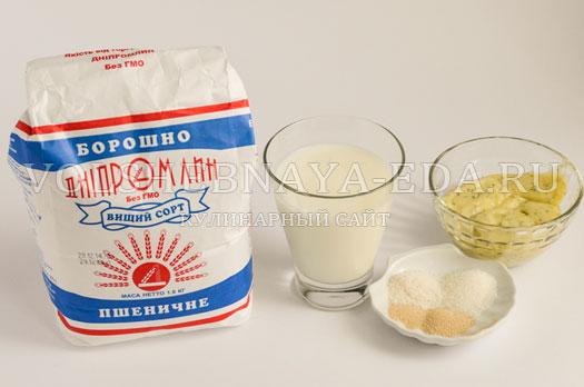 bulochki-s-plavlenym-syrom-1