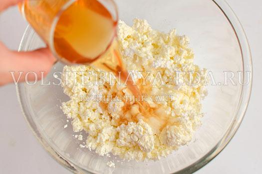 desert-eton-mess-s-tvorozhnym-kremom-3