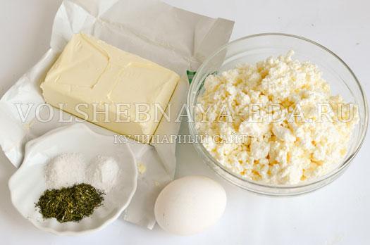 domashnij-plavlenyj-syr-1