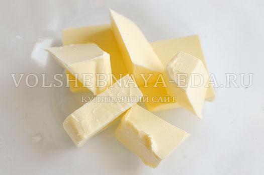 domashnij-plavlenyj-syr-2