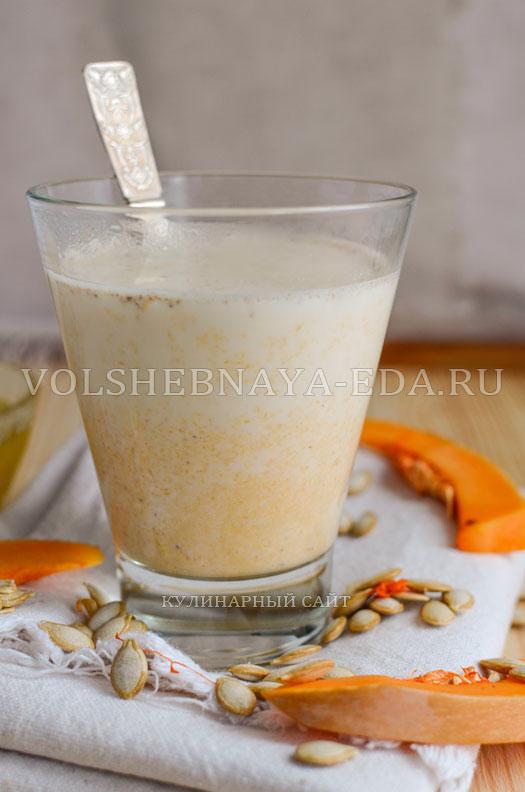 gorjachij-tykvennyj-koktejl-10