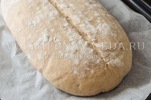 hleb-medovyj-s-izjumom-12