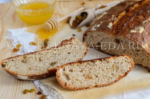 hleb-medovyj-s-izjumom-17