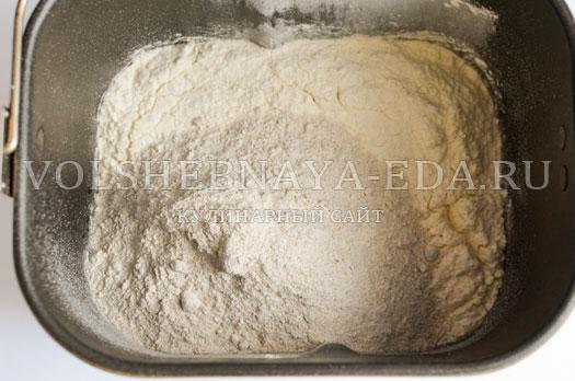 hleb-medovyj-s-izjumom-2