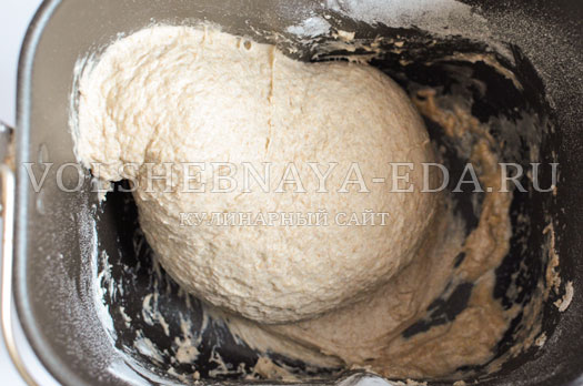 hleb-medovyj-s-izjumom-4