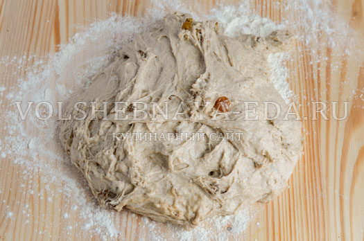 hleb-medovyj-s-izjumom-6