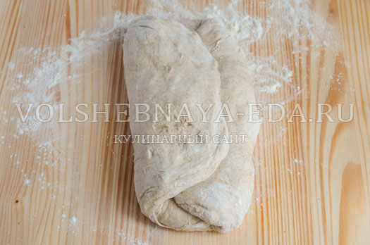 hleb-medovyj-s-izjumom-8
