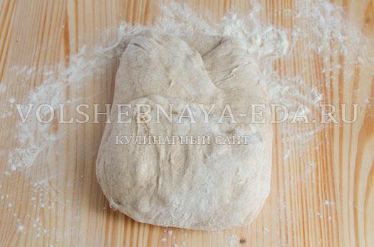 hleb-medovyj-s-izjumom-9