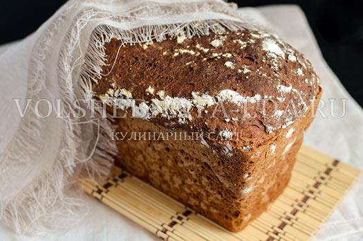 hleb-zavarnoj-13