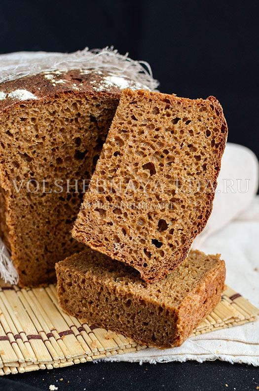 hleb-zavarnoj-15