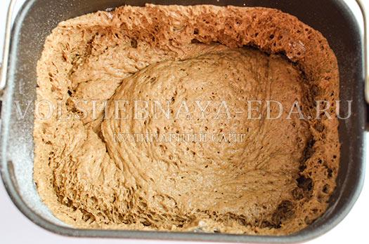 hleb-zavarnoj-8