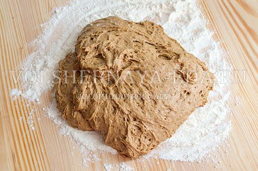 hleb-zavarnoj-9