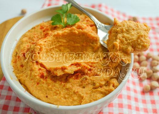 humus-12