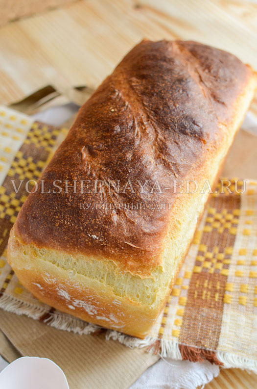 jaichnyj-hleb-15