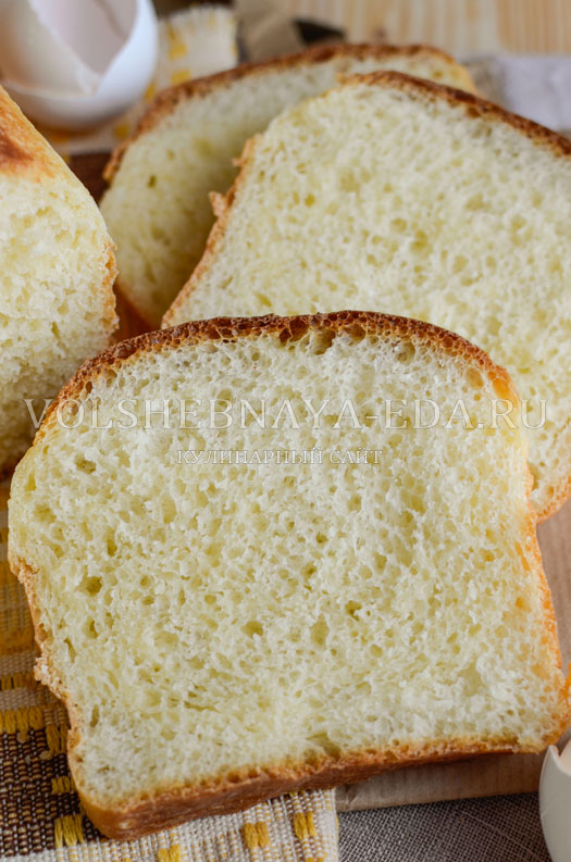 jaichnyj-hleb-17