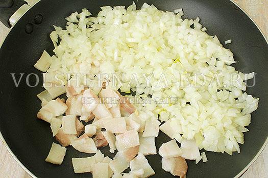 kartofelnye-zrazy-s-mjasom-3