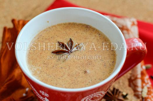 masala-chaj-10