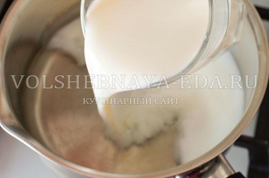masala-chaj-2