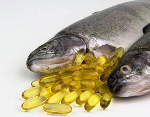 omega-3-e