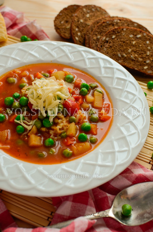 sup-minestrone-s-lapshoj-13