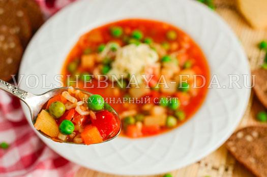 sup-minestrone-s-lapshoj-14