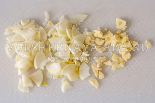 sup-minestrone-s-lapshoj-2