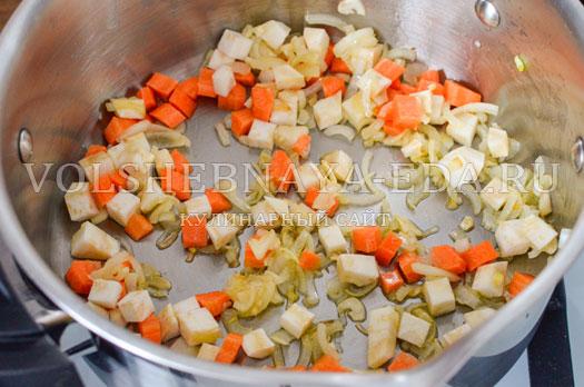sup-minestrone-s-lapshoj-4