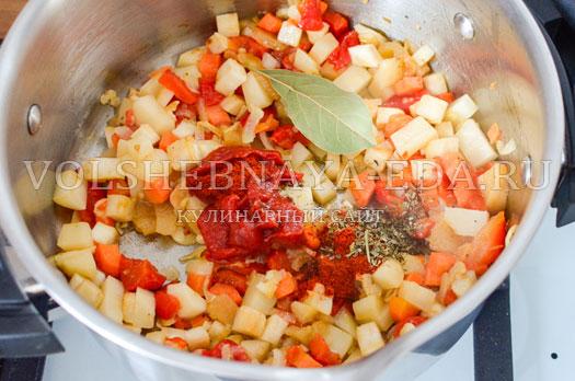 sup-minestrone-s-lapshoj-6