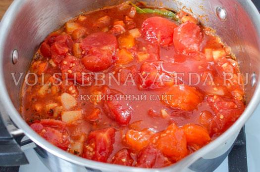 sup-minestrone-s-lapshoj-7