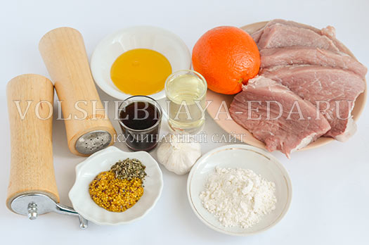 svinina-v-sladkom-apelsinovom-souse-1