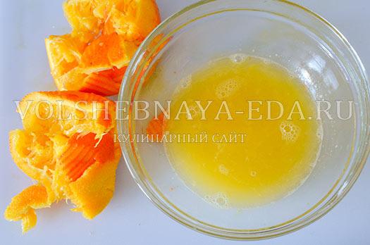 svinina-v-sladkom-apelsinovom-souse-9