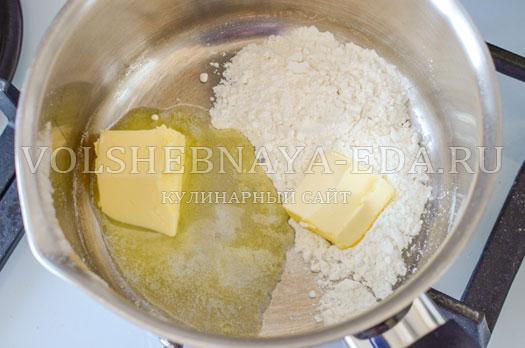 vozdushnoe-jaichnoe-sufle-2