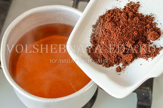 karamelnyj-kofe-4