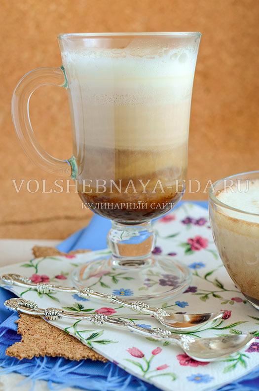 karamelnyj-kofe-7