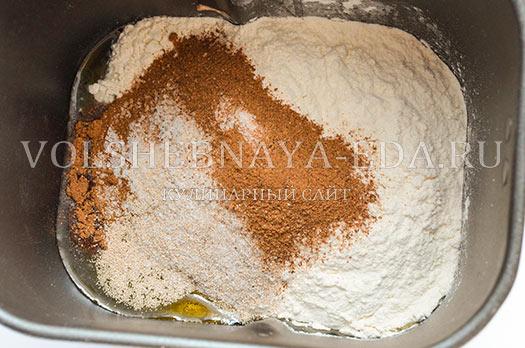 lozhnyj-zakvasochnyj-hleb-3