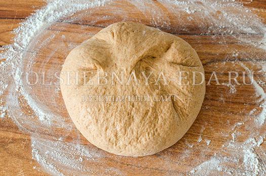lozhnyj-zakvasochnyj-hleb-5