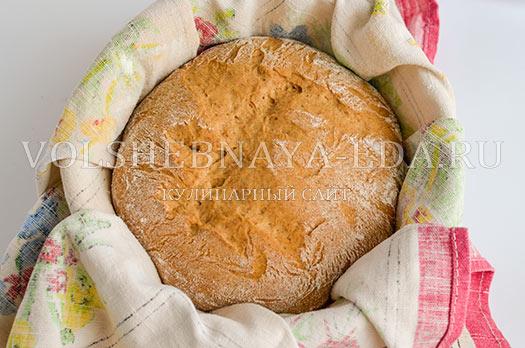 lozhnyj-zakvasochnyj-hleb-6