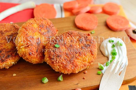 morkovnye-kotlety-11