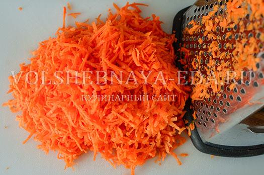 morkovnye-kotlety-2